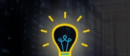 You're not the only one who sees the lightbulb; intelligent PDUs are a good idea.
