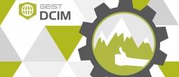 DCIM symposium