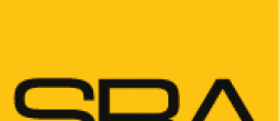 SRA is Environet Certified from Geist DCiM