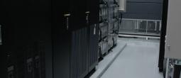 Primus Tier III Data Center